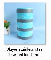 Kleurrijke 2 stuks set seal giet voedsel opbergtas clip plastic voedsel zak clip met digit