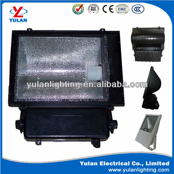 250 400 Watt Pulse Start Metal Halide Floodlight Fixtures India Fixture Outdoor Lighting Flood