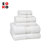 /product-detail/5-star-personalized-luxury-16s-21s-custom-logo-100-cotton-white-face-bath-hand-spa-hotel-towel-672661966.html