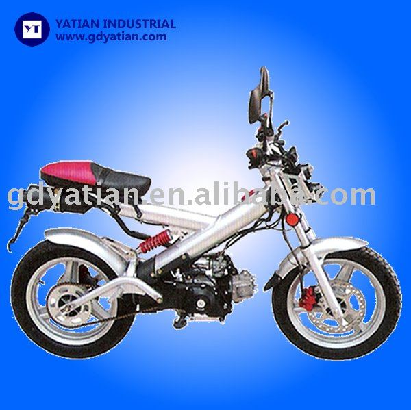 50cc high quality road motocycle