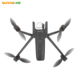 4pairs Drone Propellers CC CCW Props Foldable Blades for Parrot Anafi
