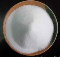 99.5% Min PDV Salt Industry/Food Grade