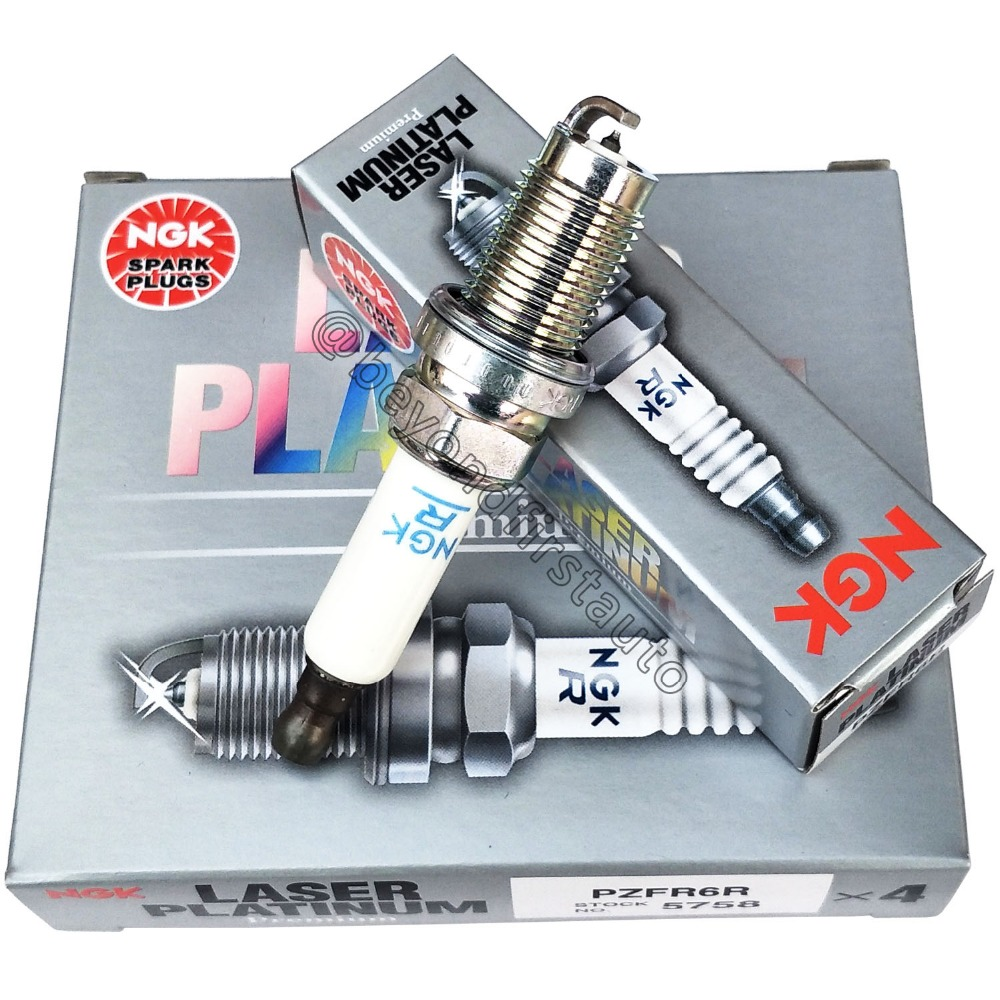 Ngk Japan Spark Plug, Ngk Japan Spark Plug Suppliers and ...