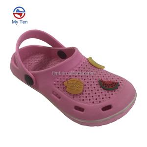 60348f60d No Hole Shoes