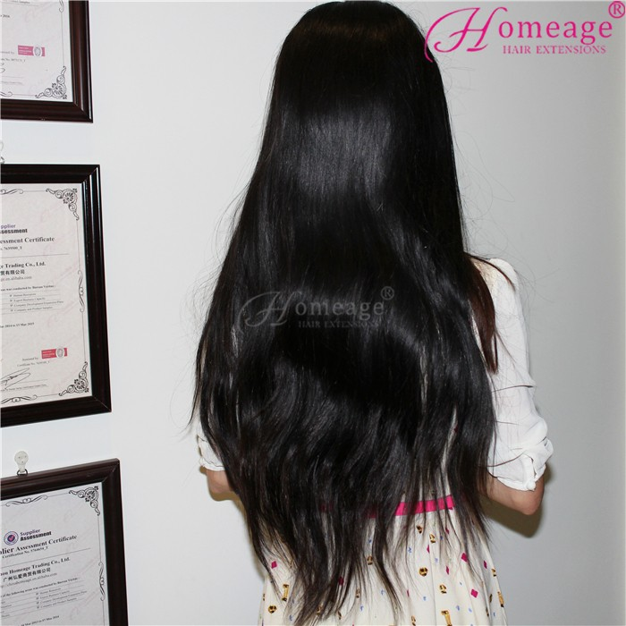 Wholesale Remy Hair In Miami 34