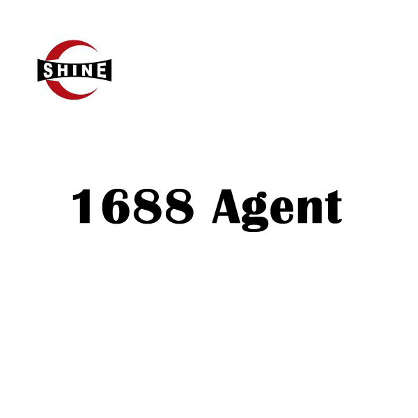 China 1688 buying Agent