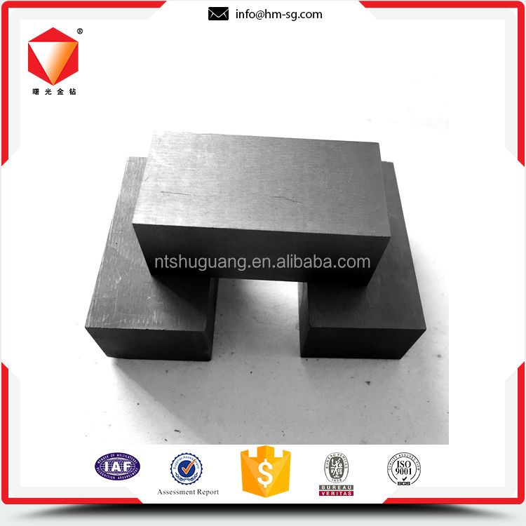 Excellent quality low-cost pure graphite sheet gasket sheet
