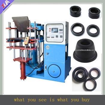 Energy Saving 63 Ton Hydraulic Press Machine,Rubber Oil Seal Ring ...