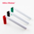 Cheap custom logo 0.5mm bullet tip Whiteboard pen non-toxic quality Whiteboard marker Erasable dry markers