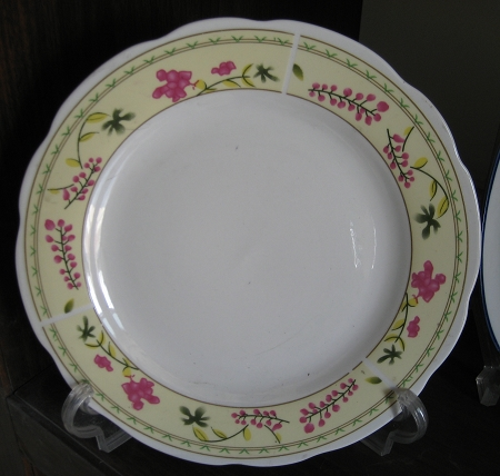 Unbreakable Microwave Safe DishesDinner Plates And CutleryAntique Dishes - Buy Unbreakable Microwave Safe DishesDinner Plates And CutleryAntique Dishes ... & Unbreakable Microwave Safe DishesDinner Plates And CutleryAntique ...