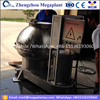 Stainless steel animal beef tripe cleaning machine for sale price