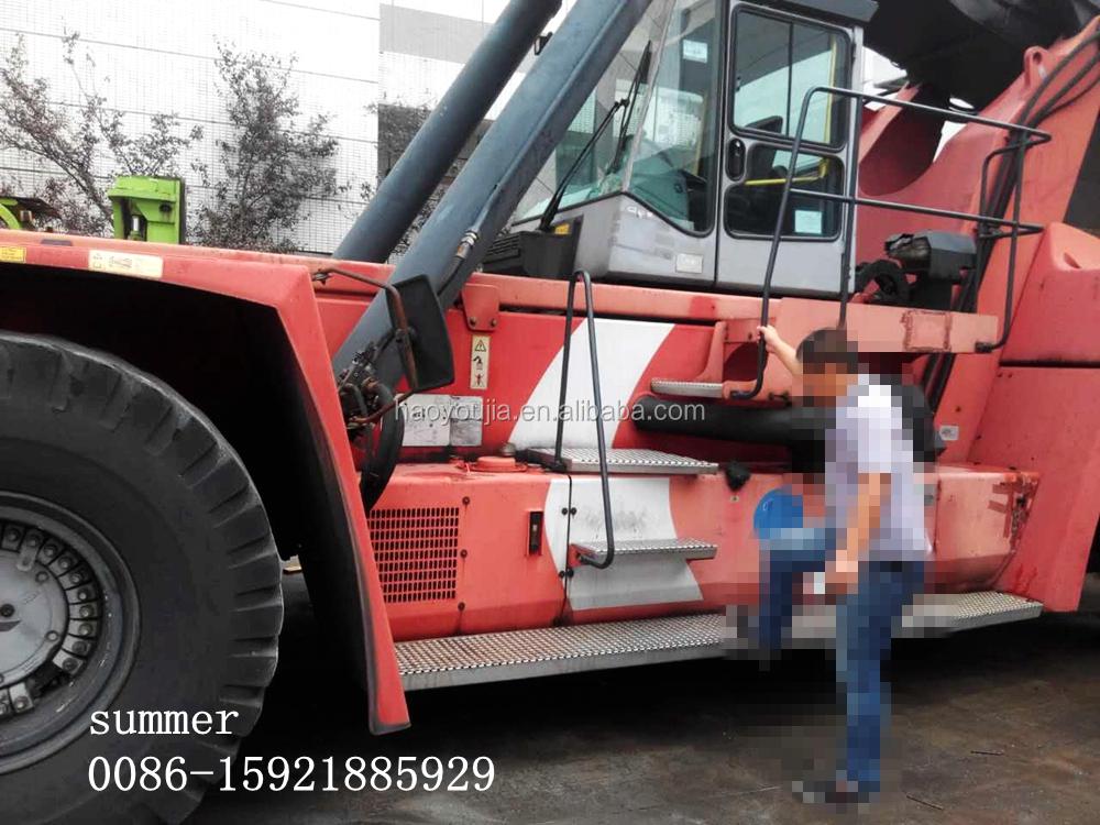 Array - manual hydraulic stacker kalmar drf reach stacker kalmar 45t   buy reach stacker kalmar 45tkalmar drfmanual hydraulic stacker product on alibaba com  rh   alibaba com