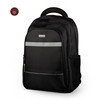 Waterproof portable business 15 inch antitheft Laptop backpack bag