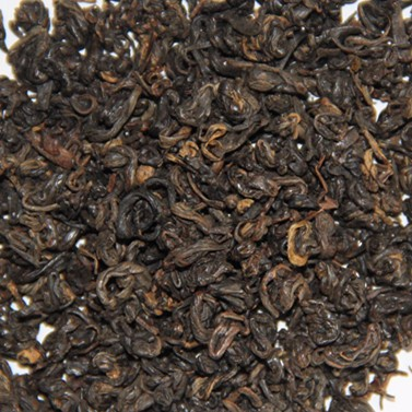 Chinese famous Keemum Black Tea High quality Qimen Hong black tea from Huangshan - 4uTea | 4uTea.com