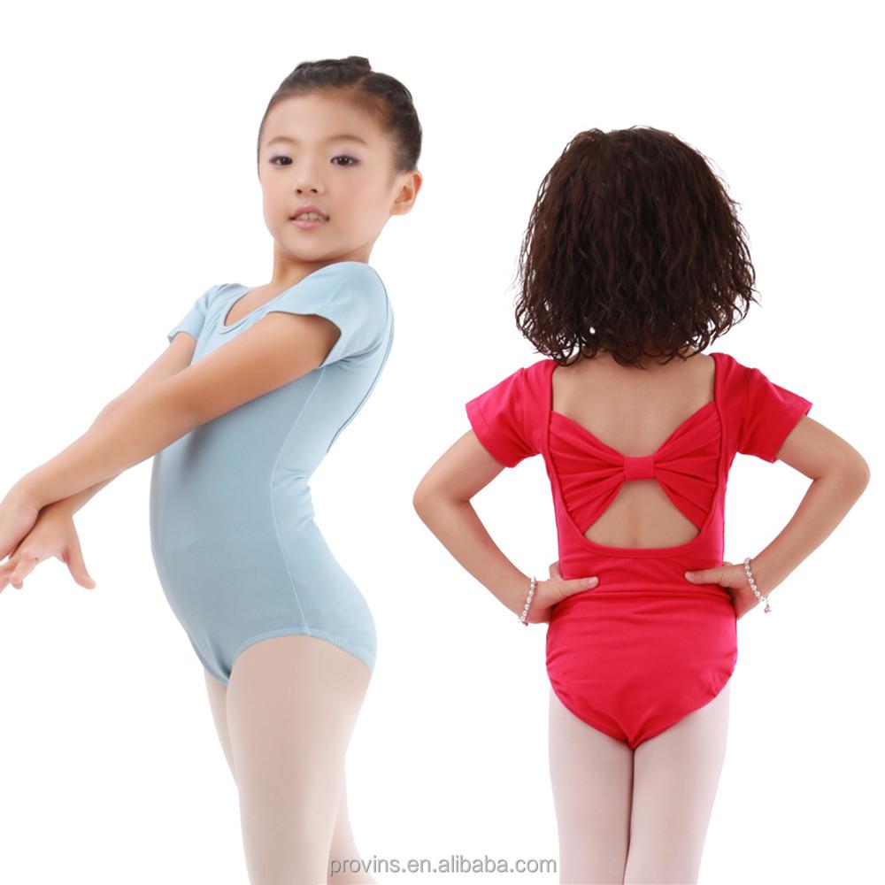 pics-of-girls-in-gymnastics-hot