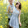 2013 latest design fashionable high quality couple t shirt