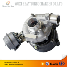 GT1749V Wear-resisting Professional design ball bearing turbo for sale