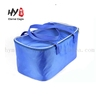 Hottest Cheap Promotional Non Woven Wine Bottle Cooler Bag