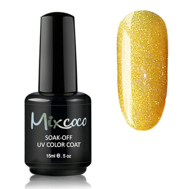Commercio all'ingrosso di colore neon nail polish gel 15 ml 12 colori gel polish pittura gel