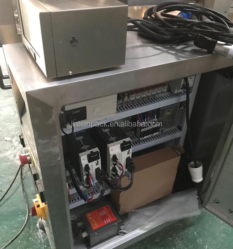 320VF electricity box.jpg