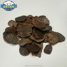 Magic Truffles-Magic Truffles Manufacturers, Suppliers and Exporters