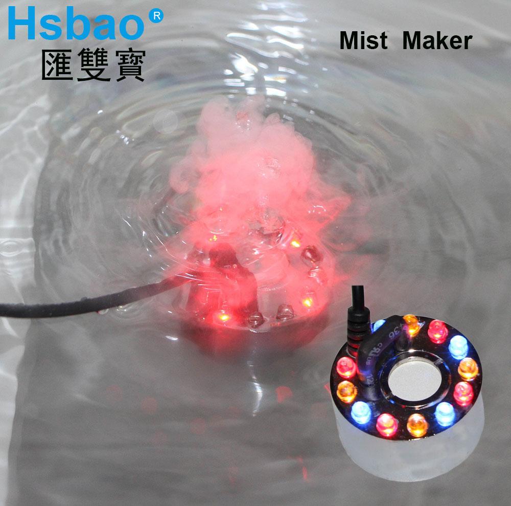 Aquarium fish tank mist maker - Humidifier Fish Tank Humidifier Fish Tank Suppliers And Manufacturers At Alibaba Com