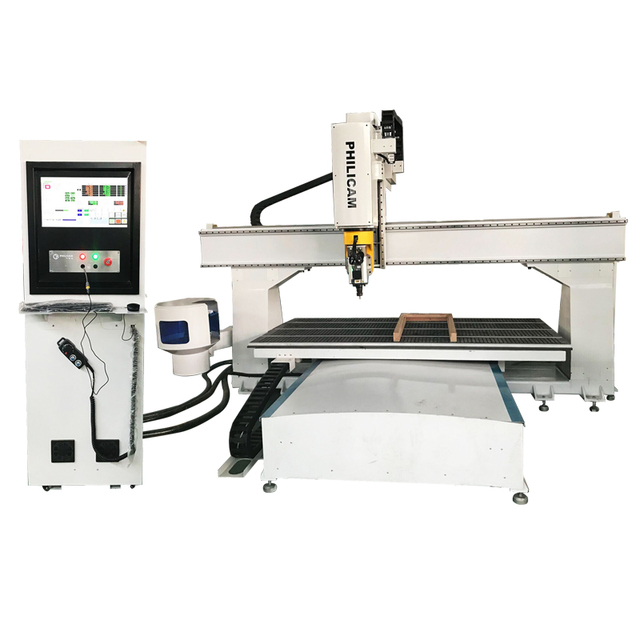 cnc 5 axis routercnc 5axis 3d cnc 5 axis carving machine for foam