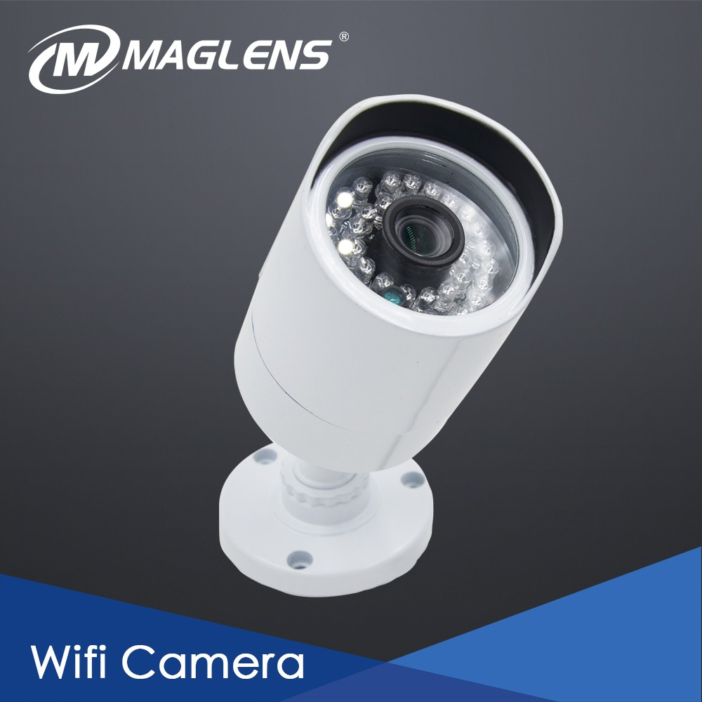 gsm motion sensor camera, wireless hidden camera,micro camera mini