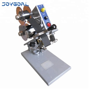 Shanghai Cheap price top supplier hot batch expiry date inject coding machine