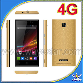 4g lte smartphone k8 hong kong cell phone prices buy 4g for Smartphone da hong kong