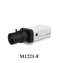 Huawei M1221-F 2MP Face 캡처 <span class=keywords><strong>상자</strong></span> <span class=keywords><strong>카메라</strong></span> 대 한 face image checkpoints