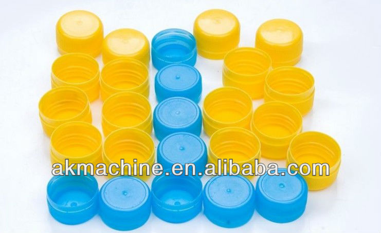 pet preform neck size Of 30mm For Bottle Cap