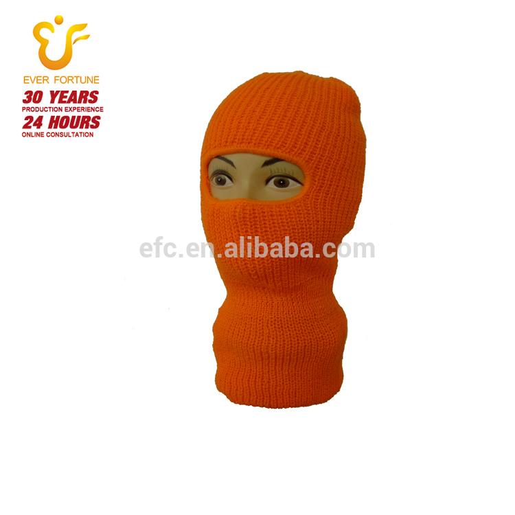 1Stk=1,09€ Balzer Shirasu Akiri Worm 9,5 cm Akira Set 3 5 Stück
