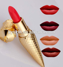 Factory Christmas Promotion Free Sample Promotional Items Lip Stick