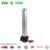 Red Jacket Electric Submersible Pump With Motor