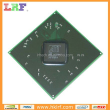 Top quality New brand ATI/AMD 216-0728014 ic chipset