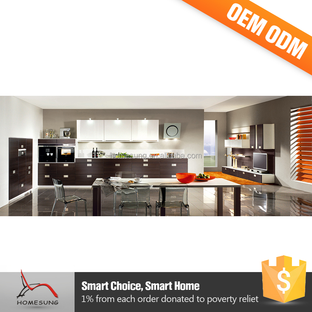 Supplier china cabinet ideas china cabinet ideas for Chinese kitchen cabinets wholesale