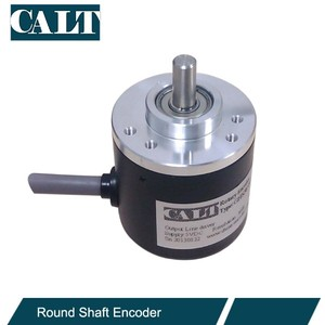 CALT rotary encoder replace koyo encoder with best price