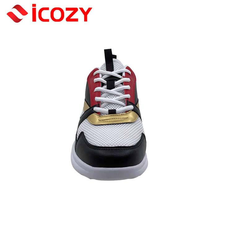 Men Durable Sport New Breathable Sneakers Development And Shoes Fashion nqOqgXwT
