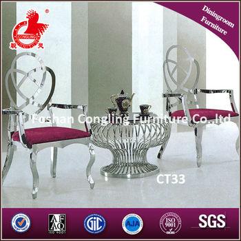 Ronde Glazen Salontafel Te Koop.Ct33 Moderne Luxe Ronde Glazen Salontafel Modellen Te Koop Buy Glazen Salontafel Modellen Luxe Glazen Salontafel Ronde Glazen Salontafel Product On