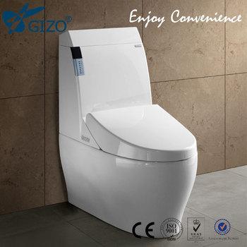 japanese smart electronic toilet electronic toilet soap cutter buy electronic toilet soap