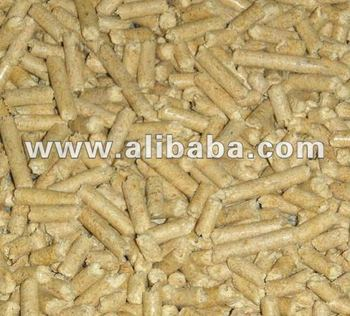 Do You Want To Buy Cheap Wood Pellets Buy Wood Pellets