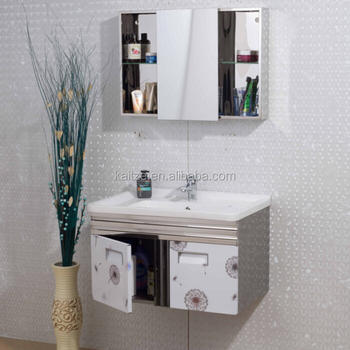 Cool Kb 7001 Modern Style Wash Basin Wall Hung Cheap Bathroom Vanity Sets Buy Cheap Bathroom Vanity Sets Wall Hung Vanity Sets Wall Hung Cheap Bathroom Home Remodeling Inspirations Genioncuboardxyz