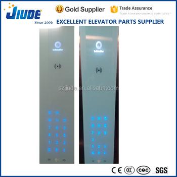 schindler 3300 elevator parts sensitive touch lop cop buy touch rh alibaba com Schindler 3300 Elevator Sling Schindler 3300 Elevator Buttons