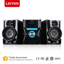 2017 Big power 2.0 CH Micro HIFI <span class=keywords><strong>CD</strong></span> hệ thống Loa <span class=keywords><strong>Bluetooth</strong></span> <span class=keywords><strong>hỗ</strong></span> <span class=keywords><strong>trợ</strong></span> <span class=keywords><strong>CD</strong></span>/VCD/MP3/MP4/USB/FM/AUX/Line In cho Colombia