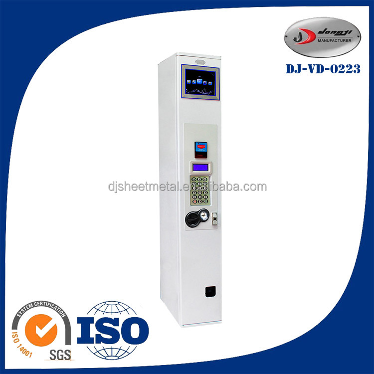 Art Nail Vending Machine Art Nail Vending Machine Suppliers And