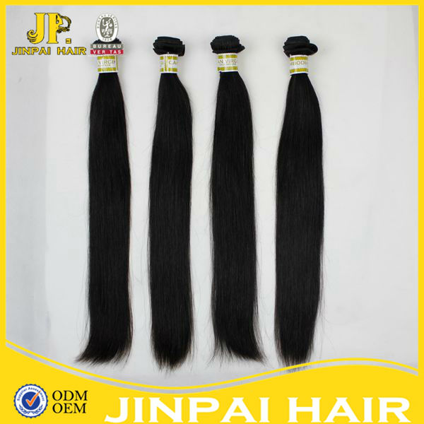 10-34 inch Combodian Remy Hair Straight