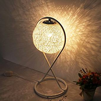 foldable desk lamp&Retro table lamp&Work lamp table lamp&LED desk lamp&Wood table lamps&Lamp shades for table lamps&Tripod table lamp Iron Sepak takraw lamps , button switch