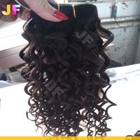 100 Unprocessed Raw Kinky Curly Indian Braiding Human Hair