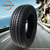 new cheap car tire pcr tire 195/70R14 made in China budget tyre